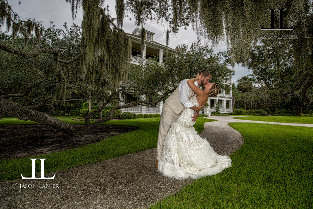 workshops real wedding photography workshops with jason